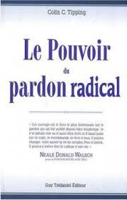 le-pouvoir-du-pardon-radical-1