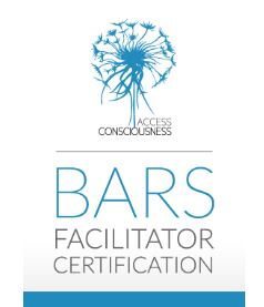 Facilitatrice et praticienne Access Bars®
